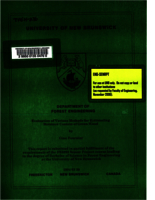 Evaluation of various methods for estimating moisture content of green wood