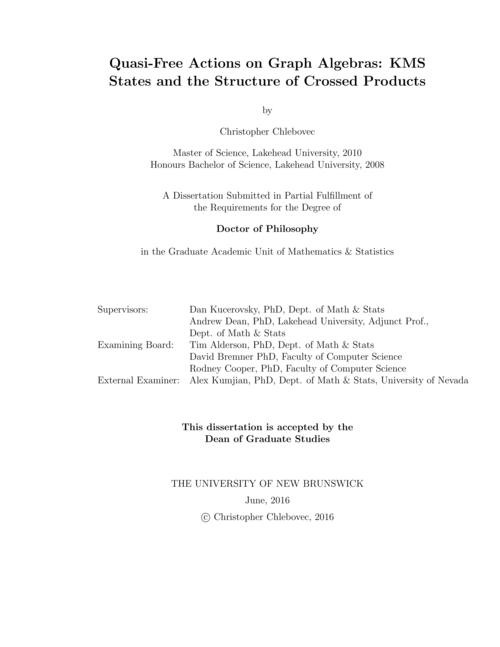 Quasi-free actions on graph algebras: KMS states and the structure